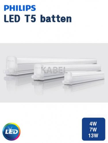kabel cable shopping brand led t5 4w 300mm 7w 600mm 13w 1200mm t5 batten led. Black Bedroom Furniture Sets. Home Design Ideas
